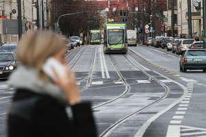 Rok z tramwajami w Olsztynie! Mieszkańcy ocenili nowy środek transportu [FILM]