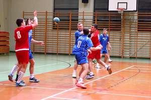 Druga wygrana Jaćwingów Gołdap w lidze piłki ręcznej