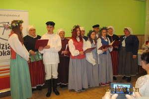 Stowarzyszenie z Dubeninek podsumowało swoje działania