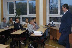 Współpraca z olsztyńskimi prawnikami