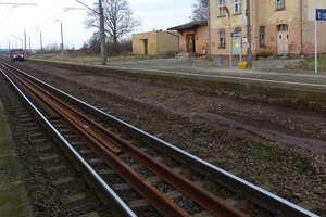 Szybciej z Torunia do Olsztyna