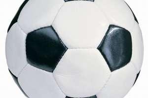 Piłkarski związek podjął decyzję odnośnie nierozegranych meczów