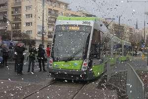 Pytamy o olsztyńskie tramwaje [QUIZ]