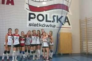 Debiut gołdapskiej drużyny okazał się wielce zaskakujący