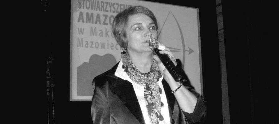 Elżbieta Czapska