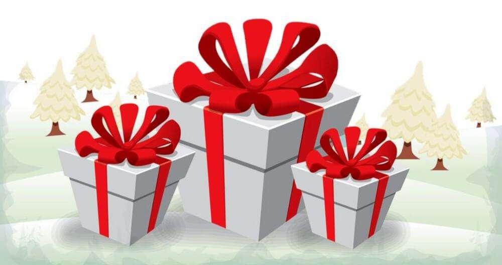 """Moderato """"w świątecznym nastroju"""" - full image"""