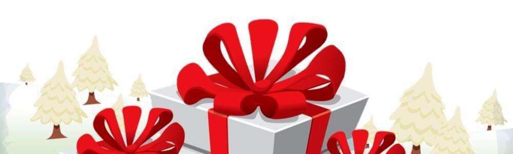 """Moderato """"w świątecznym nastroju"""""""