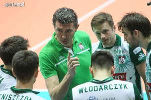 Gardini powrócił do Polski