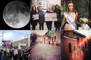 TOP 10: Te zdjęcia podobały Wam się najbardziej