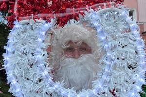 Mikołaj musi mieć coś z detektywa i orientować się, czy dzieci były grzeczne