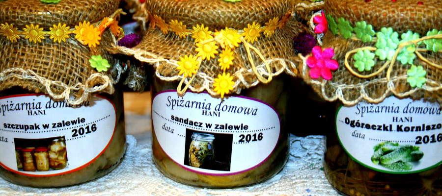 """W tegorocznej edycji konkursu """"Skarby Europy zaklęte w szkle"""" wzięło udział 70 uczestników, którzy łącznie zgłosili 92 produkty"""