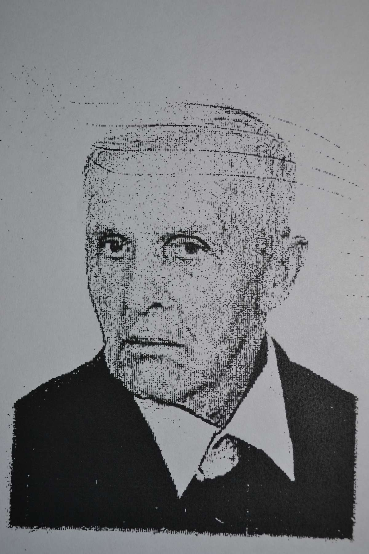 Marian Gostkowski