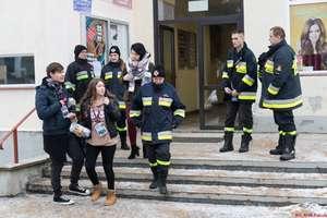 W Sępopolu, podczas 25 Finału WOŚP zebrano ponad 4 tysiące złotych