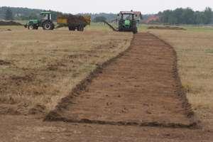 Rolnicy bez stawki godzinowej? Resort pracy chce wprowadzić nową umowę