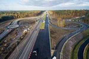 Rok 2016 na drogach krajowych Warmii i Mazur. Co udało się zrealizować?