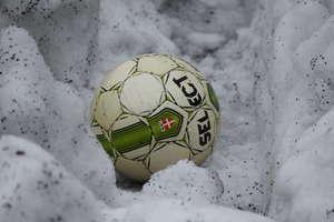 W Sępopolu zakończył się piłkarski turniej/memoriał Roberta Borowskiego. WYNIKI NA ŻYWO