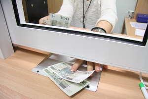 Zarobki wyższe nawet o 30 proc. Rząd chce wprowadzić nowy projekt