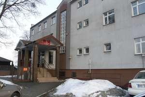 Prokuratura Rejonowa w Olecku podlega