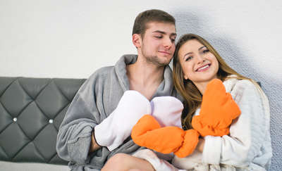 Kosmetyczne pogotowie przedślubne - zadbaj o siebie przed wielkim dniem!