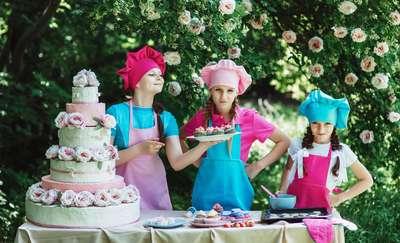 W co się bawić, czyli jak zająć starszych i młodszych gości weselnych?