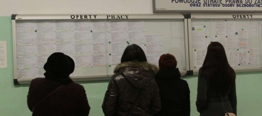 Powiatowy Urząd Pracy w Elblągu