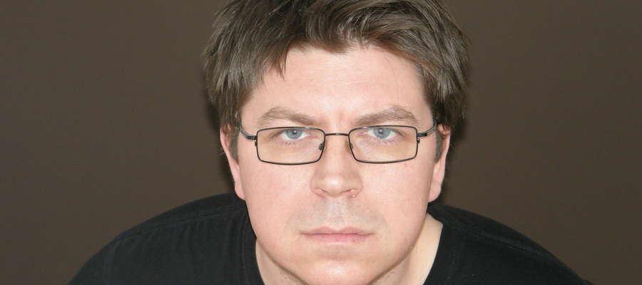 Mariusz Sieniewicz kilkakrotnie nominowany był do paszportu Polityki oraz Nagrody Literackiej Nike