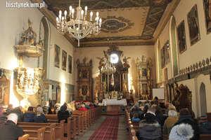 Wieś Sątopy obchodziła 680 urodziny