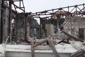 Zbiórka na pomoc Ukrainie
