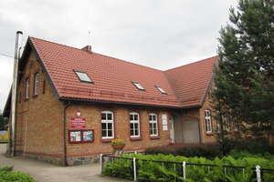 Nowi dyrektorzy szkół w gminie Olecko