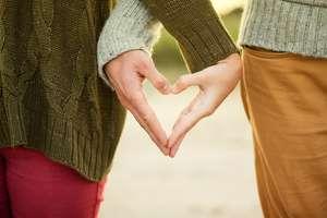 Czas na miłość i... szybką randkę! Uwaga: Zgłoszenia jeszcze tylko dziś do północy!