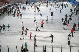 Szczęściarze zaczynają ferie zimowe już dzisiaj, a kiedy czas na uczniów z województwa warmińsko-mazurskiego?
