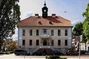 Mrągowskie muzeum otwiera się dla mieszkańców i turystów