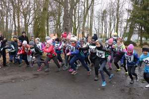 Braniewski Maraton na Raty. W niedzielę drugi etap