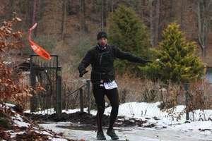 Twardziele z Iławy pokonali Trójmiejski Ultra Track. Na 65 km trasy nie brakowało adrenaliny