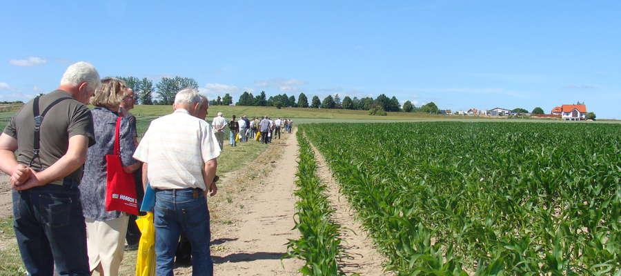 Kwota warunkująca możliwość podlegania dobrowolnemu ubezpieczeniu społecznemu rolników w KRUS-ie uległa podwyższeniu