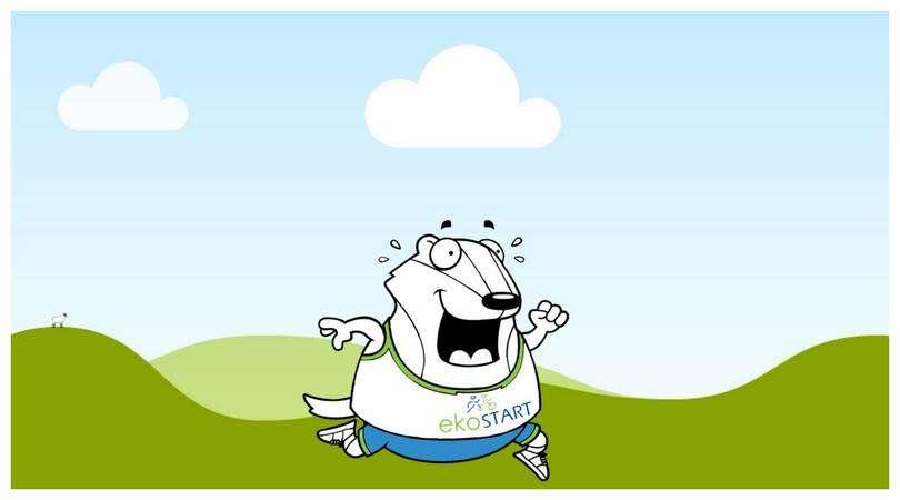 Przyjdź na darmowe treningi i warsztaty dietetyka! ZAPISZ SIĘ DO AKCJI!  - full image