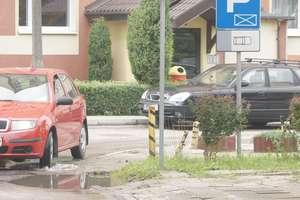 Gdzie zainstalować pralkę i jak daleko od domu zaparkować auto? Będą zmiany w przepisach