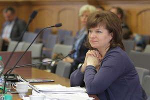 Radne PiS i PO posprzeczały się o szczepienia przeciwko HPV