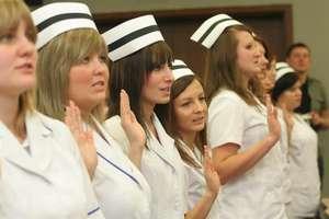 Kto odciąży pielęgniarki? Rzecznik Praw Pacjenta ma pomysł