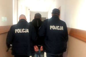 10 lat więzienia za... 10 zł i pobicie