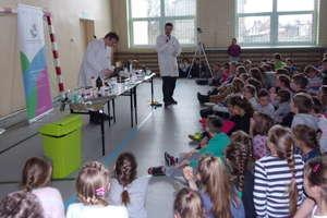 W gminie Ostróda wystartowała Szkolna Akademia Przyszłości