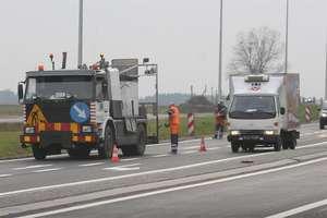 Kolejna droga doczeka się modernizacji. Już wkrótce początek robót na DK 65