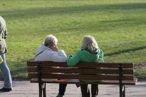 Niepokojące prognozy wpływów FUS. Możemy liczyć na emerytury?