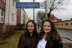 Uczennice Ekonomika walczą o mandat do Sejmu Dzieci i Młodzieży
