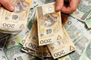 Miasto podzieliło pieniądze na kluby sportowe w Bartoszycach
