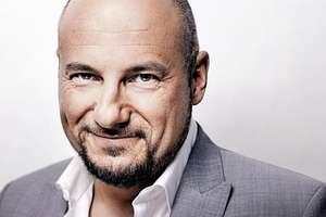 Piotr Gąsowski: jak wybrał mnie Hollywood i jak wylądowałem w Biskupcu
