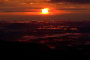 Słońce dla dwojga - spektakl