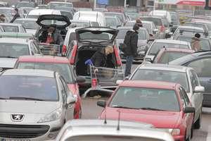 Nowe limity wysokości opłat za parkowanie. Będzie drożej?