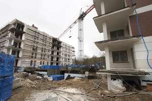 Mieszkania z programu Mieszkanie Plus powstaną jeszcze w tym roku