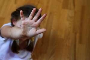 Dożywocie za śmiertelne pobicie dziecka. Niedługo wejdą nowe, surowsze kary dla oprawców